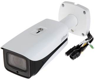 DAHUA IPC-HFW5831EP-ZE 8Mp IR Net Bullet Camera