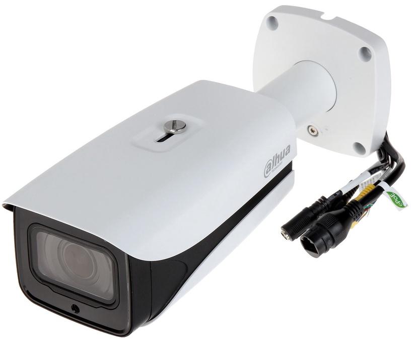 DAHUA IPC-HFW5831EP-ZE 8Mp IR Net Bullet Camera