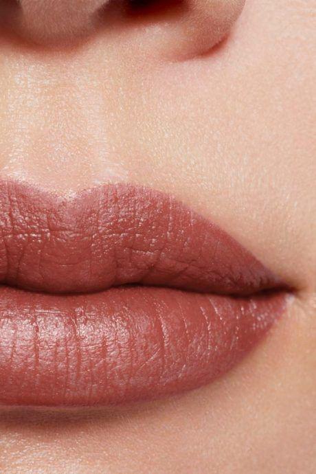 Chanel Rouge Allure Ink Matte Liquid Lip Colour 6ml 224 Limited Edition