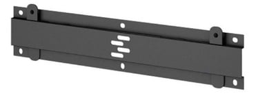 "Sonorous TV Wall Bracket 26 - 50"" Black"