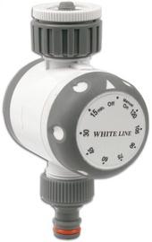 Bradas White Line WL-3131 Water Controller