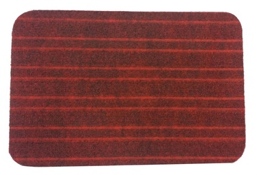 Durų kilimėlis Roma 1 8000, 38 x 57 cm