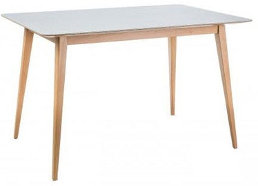 Signal Meble Table Larino Grey 120x80cm