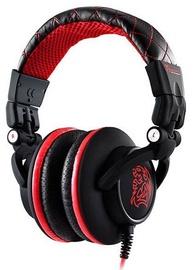 Thermaltake eSPORTS Chao Dracco Black Headset