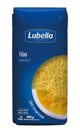Makaronai Lubella Filini, 1 kg