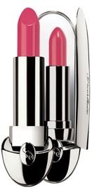 Guerlain Rouge G Jewel Lipstick Compact 3.5g 77