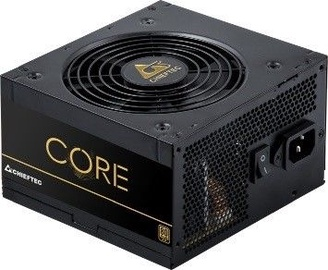 Chieftec Core PSU 700W