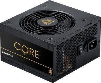 Chieftec Core PSU 700W