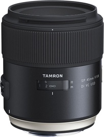 Tamron SP 45mm f/1.8 Di USD for Sony