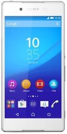 Sony E6553 Xperia Z3+ White