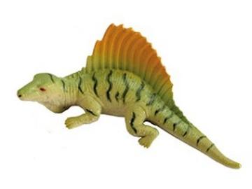 Keycraft Plastic Large Dinosaur Spinosaurus CR33