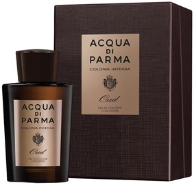 Acqua Di Parma Colonia Intensa Oud 180ml EDC