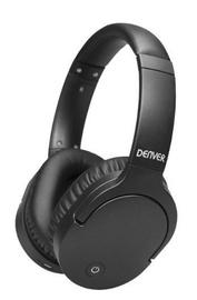 Ausinės Denver BTN-207 Black