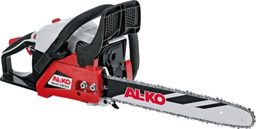 AL-KO BKS 3835 Chainsaw