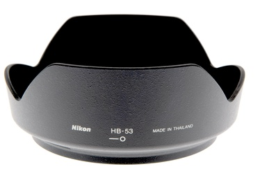 Varjuk Nikon HB-53