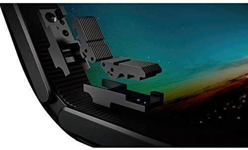 Ноутбук Lenovo ThinkPad X1 Fold 20RL000FMH, Intel® Core™ i5, 8 GB, 256 GB, 13.3 ″