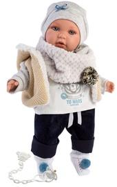 Кукла Llorens Doll 42401