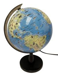 Обучающая игрушка Amo Toys Science Globe With Animals