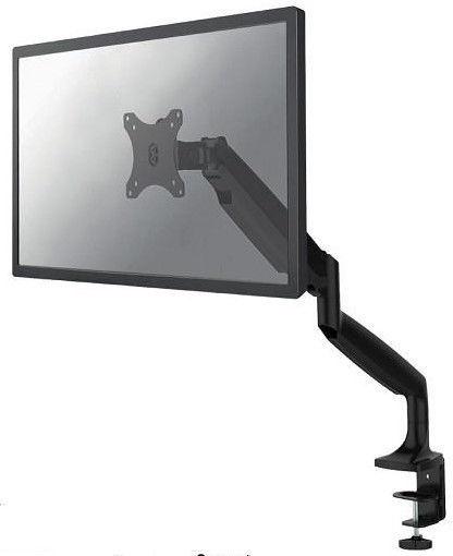 Televizoriaus laikiklis NewStar NM-D750BLACK Flat Screen Desk Mount