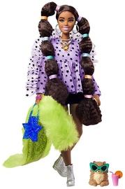 Кукла Mattel Barbie GXF10