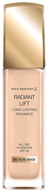 Max Factor Radiant Lift Foundation 30ml 65