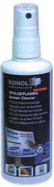 Ronol TFT/LCD/PLASMA Screen cleaner 125ml