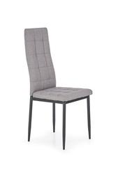 Ēdamistabas krēsls Halmar K292 Grey