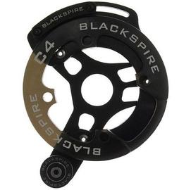 Blackspire NSX C4 Chain Guide