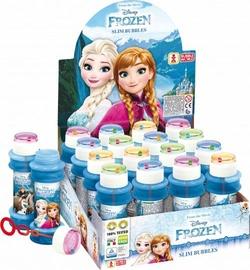 Dulcop Frozen Slim Bubbles 16pcs 5634007