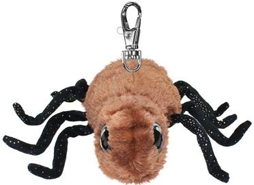 Lumo Stars Key Chain Spider Spi 8.5cm
