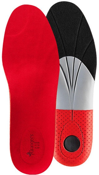 Grangers G30 Stability Insole 39