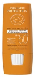 Avene Very High Protection Stick SPF50+ 8g