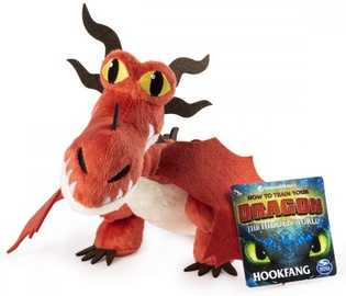 Spin Master How To Train Your Dragon Hookfang