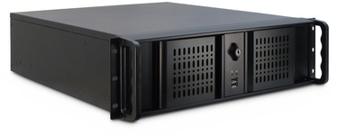 Inter-Tech 3U-3098-S ATX