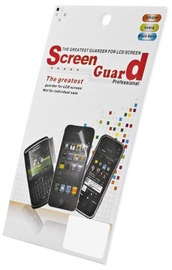Screen Guard Display Protector for HTC Wildfire