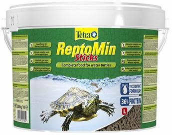 Tetra ReptoMin Sticks 10000ml