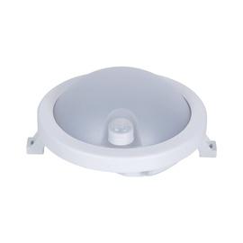 Tvirtinamas šviestuvas Haushalt BL190 CP03-PIR, 15W, LED