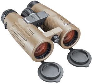 Bushnell Forge Binoculars 10x42mm Terrain