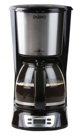 Domo DO708K Coffee Maker