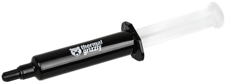 Thermal Grizzly Kryonaut 37g Thermal Compound