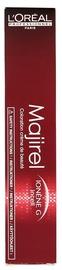 Juuksevärv L`Oréal Professionnel Majirel French Brown 7.041, 50 ml