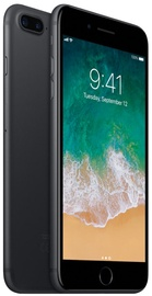 Mobilus telefonas Apple iPhone 7 Plus 128GB Black