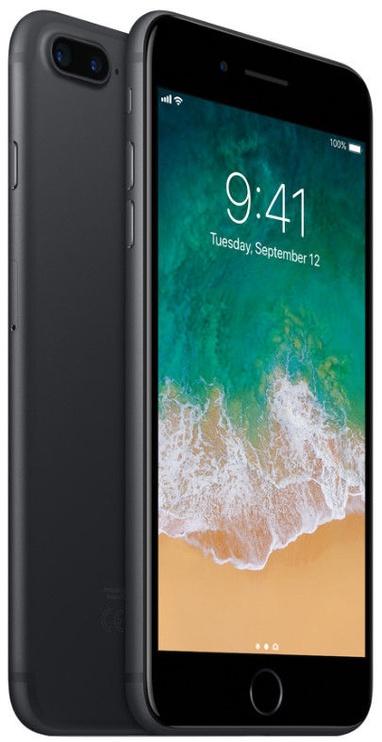 Mobilus telefonas Apple iPhone 7 Plus 128GB Black