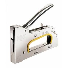 Kabių kalimo įrankis Rapid R33E, 13, 6-14 mm