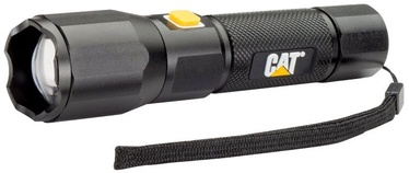Caterpillar Focusing Tactical CT2400