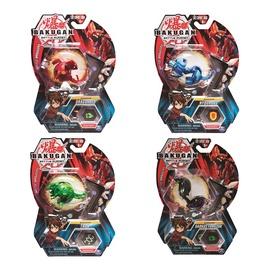 Rotaļlieta figūriņa bakugan core 6045148