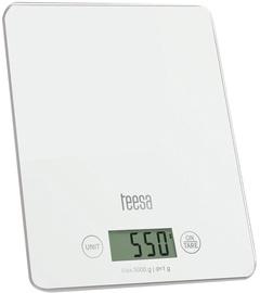 Teesa TSA0804 White