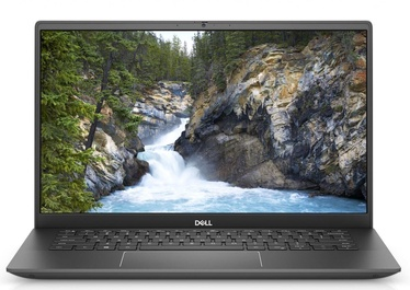 """Klēpjdators Dell Vostro 14 5401 Grey N4105BPVN5401EMEA01_2101 PL Intel® Core™ i5, 8GB/256GB, 14"""""""