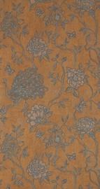 Viniliniai tapetai BN Chacran 2, 18423