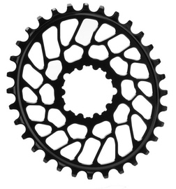 AbsoluteBlack Sram Oval BB30 32T